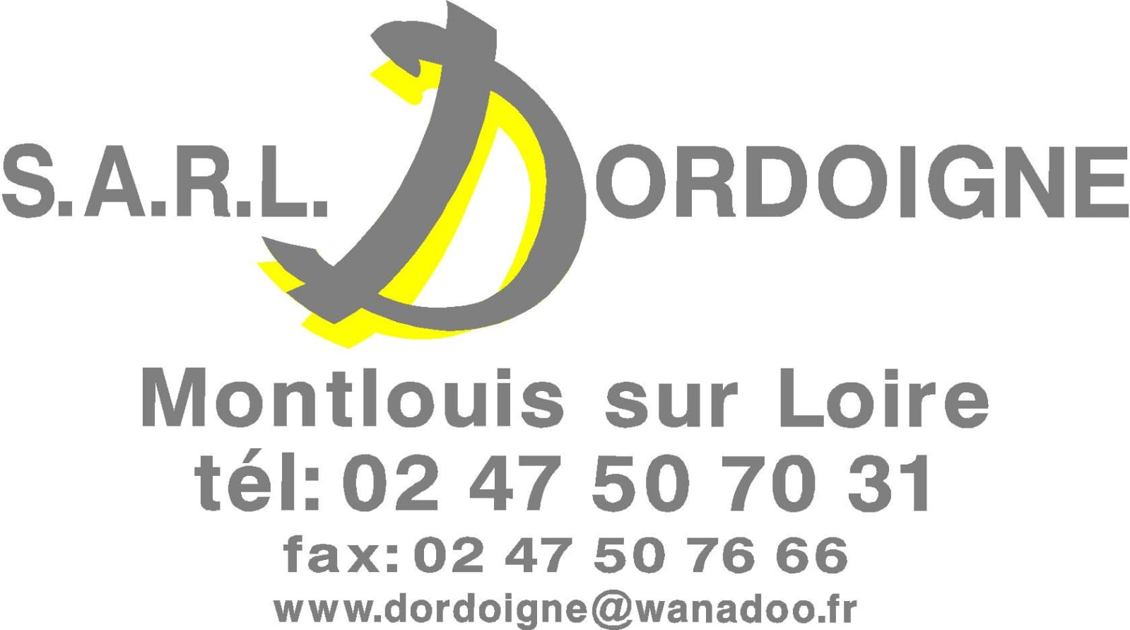 Dordoigne