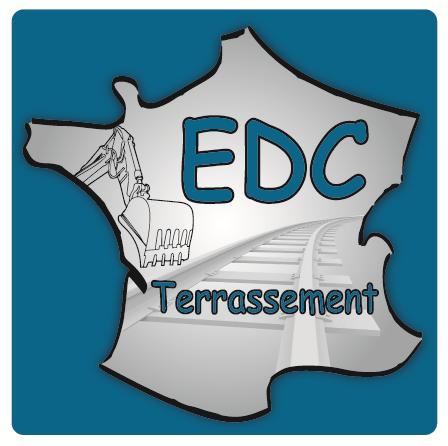 EDC Terrassement