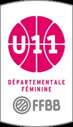 F d11