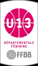 F d13