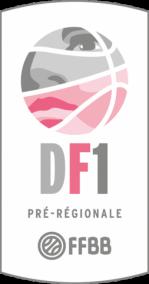 F df1 1