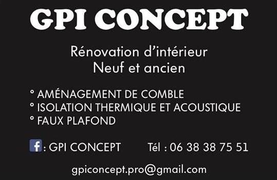 GPI Concept