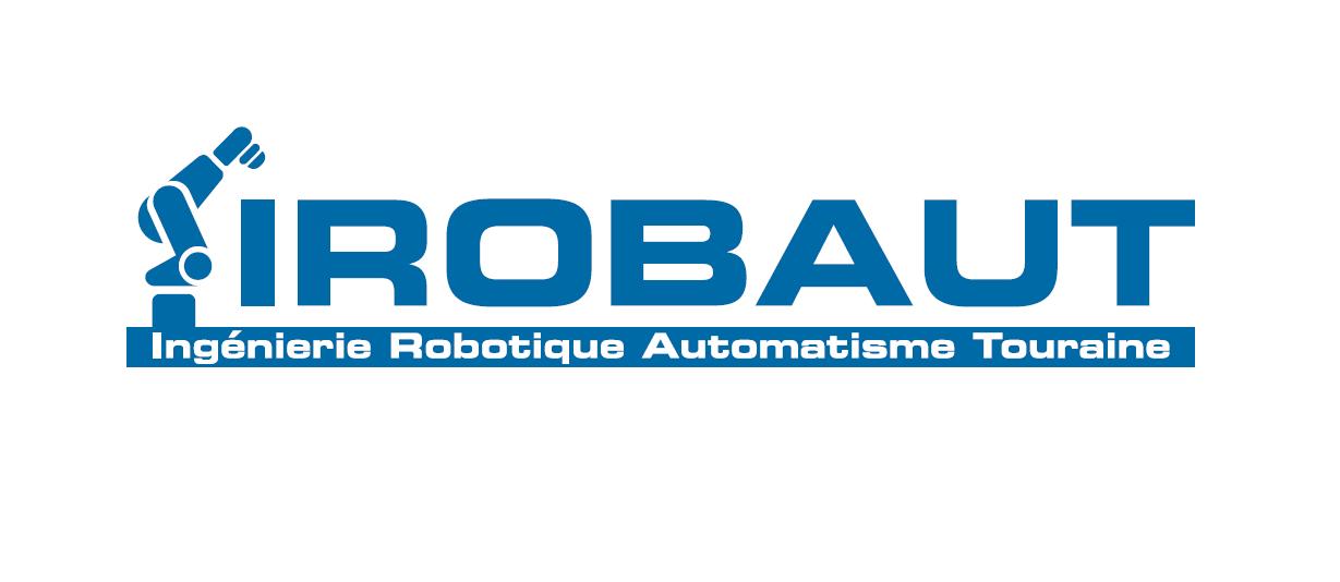 Irobot 2
