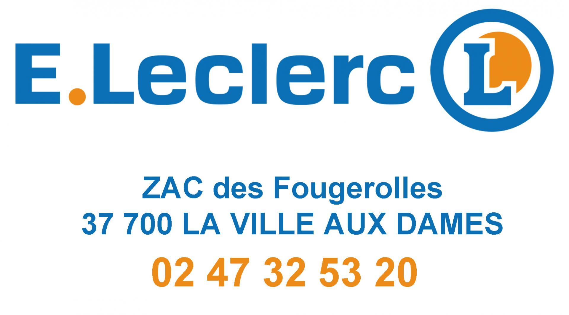 Leclerc 2