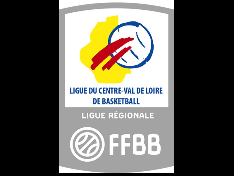 Logo sponsor lcvlb