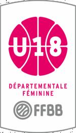 Logodepartementalegenenriquefeminineu18 rvb