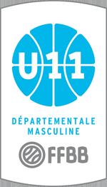 M d11