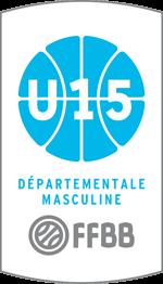 M d15