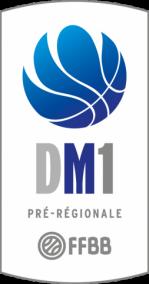 M dm1