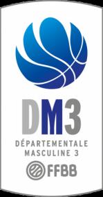 M dm3