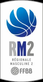 M rm2