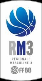 M rm3
